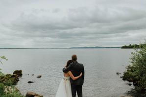 Lusty Beg Island | Kesh | Weddings at Lusty Beg